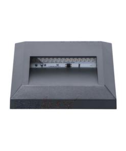 Sieninis LED šviestuvas Kanlux CROTO