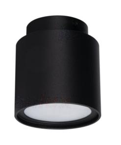 Lubinis šviestuvas Kanlux SONOR