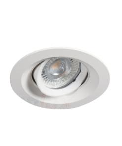 Reguliuojamas lubinis šviestuvas Kanlux COLIE