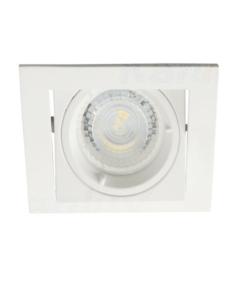 Reguliuojamas įleidžiamas šviestuvas Kanlux ALREN