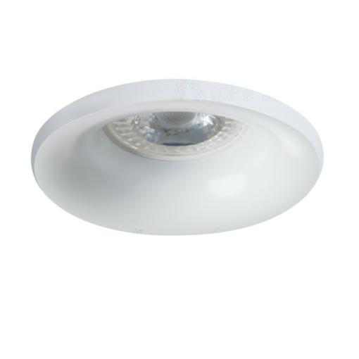 Įleidžiamas lubinis šviestuvas Kanlux ELNIS