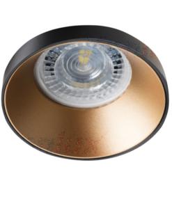 Įleidžiamas lubinis šviestuvas Kanlux SIMEN