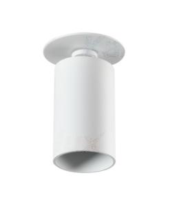Cilindro formos lubinis kryptinis šviestuvas Kanlux CHIRO