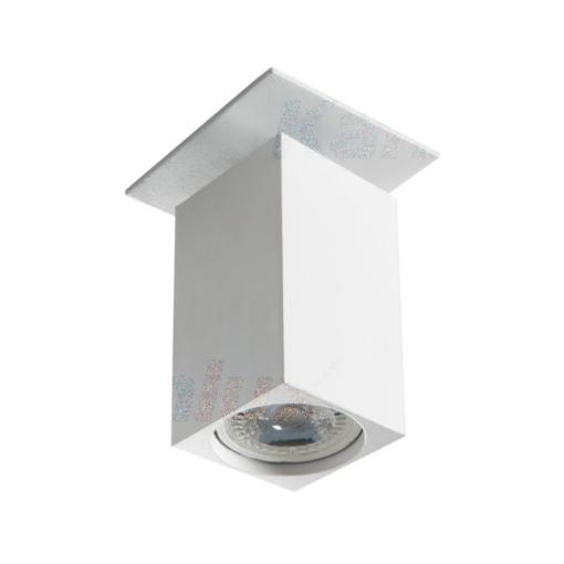 Kryptinis lubinis šviestuvas Kanlux CHIRO