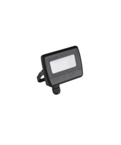 LED sieninis prožektorius Kanlux ANTEM