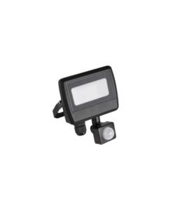 LED sieninis prožektorius su judesio jutikliu Kanlux ANTEM